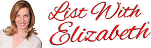 List With Elizabeth logo