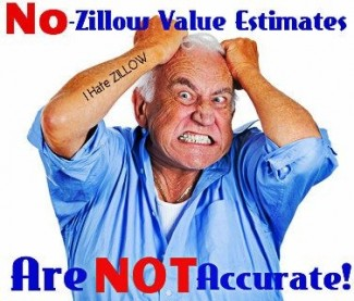 Zillow-Estimates-2-compressor-e1403028735159