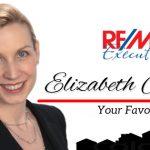Elizabeth Ann Kline, RE/MAX Realtor Springfield, VA