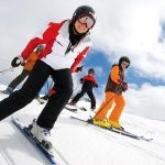 TOP 10 Mid-Atlantic Ski Getaways Close to the DMV