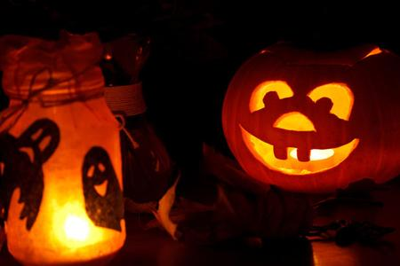 The Top 4 Festive Halloween Events in the DMV Area!