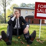 Top 7 Qualities of a Great Real Estate Agent