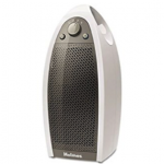 Holmes Mini-Tower Air Purifier