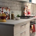 The Top 5 Reasons to Remodel Your Kitchen