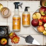 Grove Collaborative Fall Cleaning Giveaway and Review