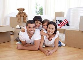 9 Reasons to Buy a Home Right Now!