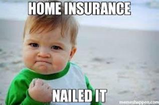 Balancing Insurance Risk VS. the Deductibles