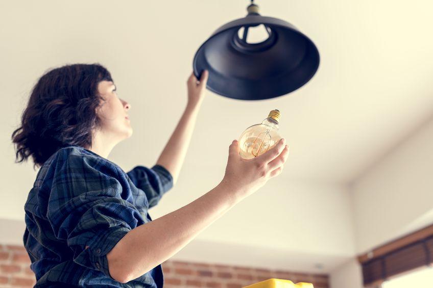 Homeowner Responsibilities