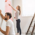 Home Improvements for Sellers