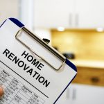 Budget Home Improvements