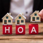 How an HOA Works
