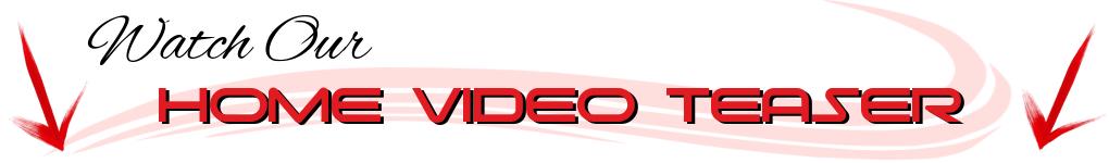 Video Teaser