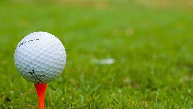 Public Golf Courses in Northern Virginia