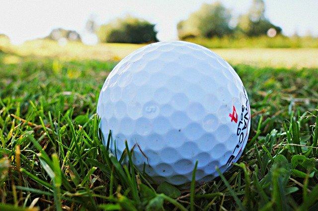 Virginia Private Golf Courses