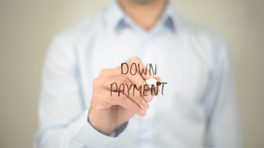 Save for a Down Payment Faster