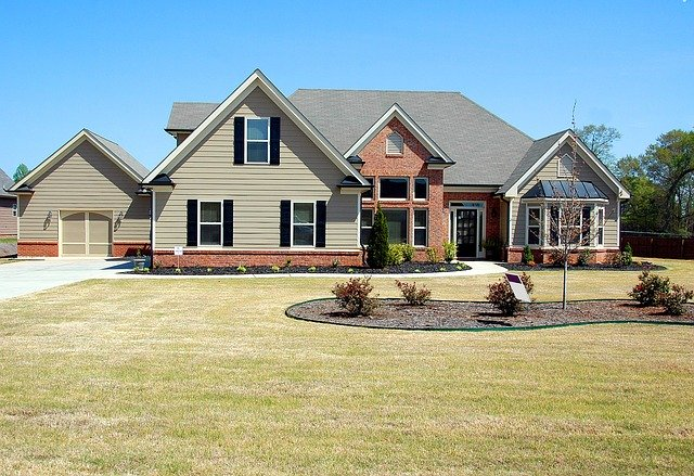 First-Time Home Sellers