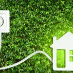 NoVa Energy Efficient Home