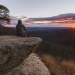 Northern Virginia Scenery