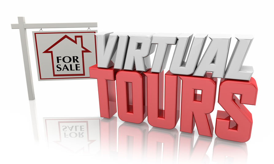 Home Video Tours