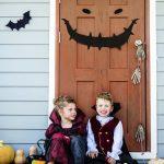 Northern Virginia Haunted Houses