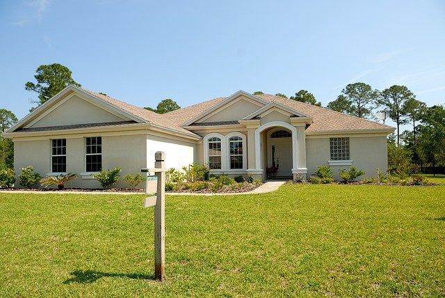 Buy a Home as a Single Parent