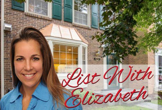 Dr Craik Ct Alexandria VA For Rent