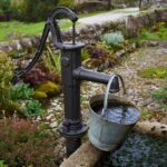 Home Buying with Well Water