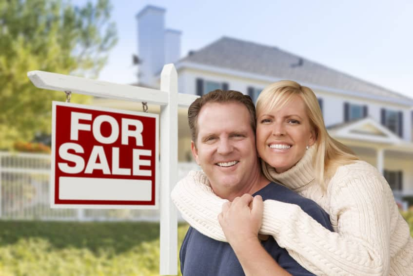Home Trends for Sellers