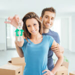 Buying a House in Fairfax