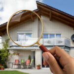Home Inspection Negotiating